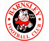 Barnsley Football Club