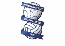 Birhmingham City Football Club