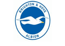 Brighton Hove Albion Football Club