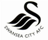 Swansea City Football Club