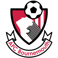 AFC Bournemouth Football Club