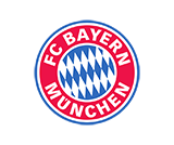 Bayern Munich Football Club