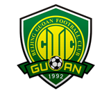 Beijing Guoan Football Club