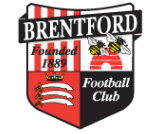 Brentford Football Club