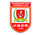 Changchun Yatai Football Club