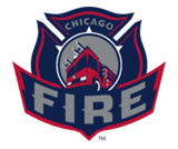 Chicago Fire Football Club