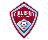 Colorado Rapids Football Club