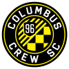 Columbus Crew Football Club