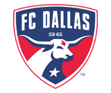 FC Dallas Football Club