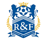Guangzhou R&F F.C. Football Club