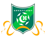 Hangzhou Greentown Football Club