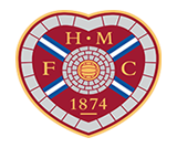 Hearts Football Club