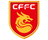 HEBEI CFFC Football Club