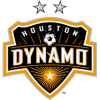 Houston Dynamo Football Club