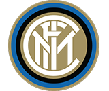 Inter Milan Football Club