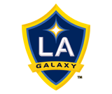 L.A. Galaxy Football Club