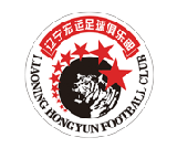 Liaoning Hongyun Football Club