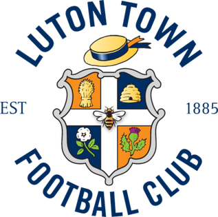 Luton Football Club