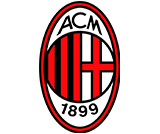 Milan Football Club