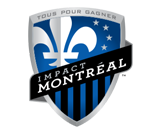Montreal Impact Football Club
