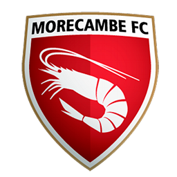 Morecambe Football Club