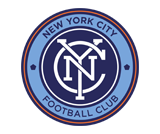 New York City FC Football Club