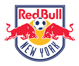 New York Red Bulls Football Club