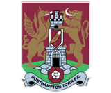 Northampton Football Club