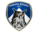 Oldham Football Club
