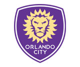 Orlando City Football Club