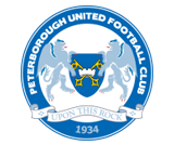 Peterboro Football Club