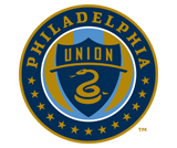 Philadelphia Union Football Club