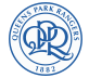 Queens Park Rangers Football Club