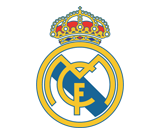 Real Madrid Football Club