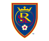 Real Salt Lake Football Club
