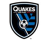 San Jose Earthquakes Football Club