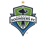 Seattle Sounders FC Football Club