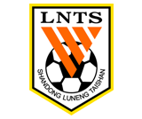 Shandong Luneng Football Club
