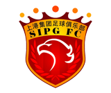 Shanghai East Asia FC Football Club