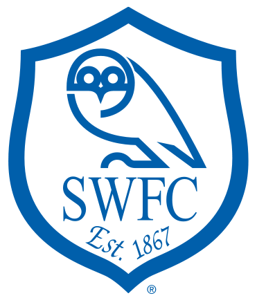 Sheffield Weds