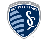 Sporting Kansas City Football Club