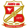 Swindon Football Club