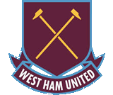 West Ham to stay up or to get relegated?