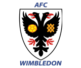Wimbledon Football Club