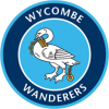 Wycombe Football Club