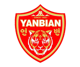 YANBIAN Football Club