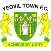 Yeovil Football Club