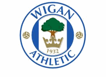 Wigan Athletic Football Club