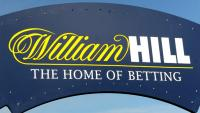 All the Information You Need about William Hill Betting offers